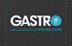 Gastroradio
