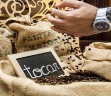 "La AHRCC presentará ""El camino sensorial del café""en FIBEGA"