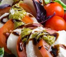 Propuestas gastronómicas de verano en Gastro Radio