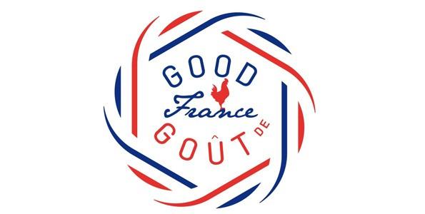 Good France en Ecuador